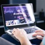 Externaliser la création de site internet : une bonne option pour les entreprises